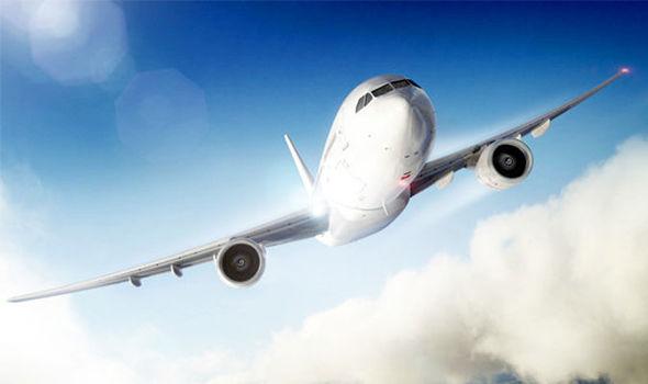 Air operators license