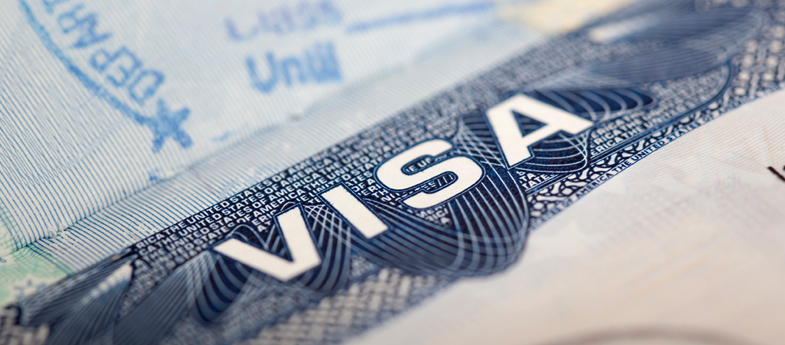 Visa Application Advice, Cameroon Immigration lawyer