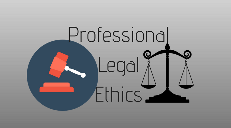 professional ethics oumh3203 Physician-assisted suicide is morally acceptable from a utilitarian perspective tiffany wiedeman duquesne university the right to physician-assisted suicide is a very controversial topic that concerns many people all over the world.