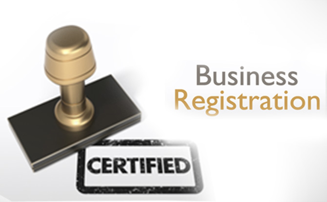 Register a Company in Cameroon, Setting up a business in Cameroon, Cameroon company registry