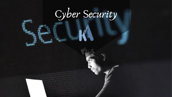 COMBATING CYBER CRIMES IN CAMEROON