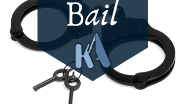 BAIL IN CAMEROON