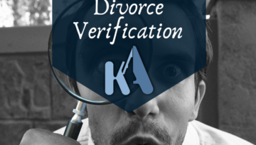HOW TO VERIFY CAMEROON DIVORCE CERTIFICATE