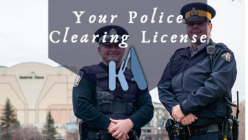 HOW TO OBTAIN A POLICE CLEARANCE CERTIFICATE IN CAMEROON