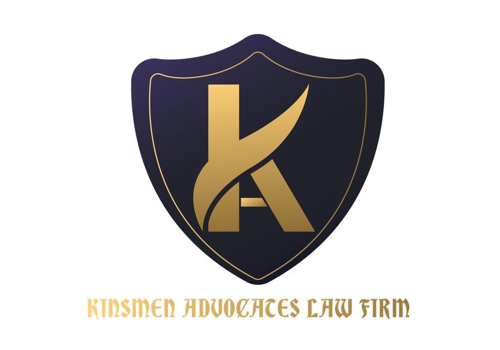 Kinsmen Advocates Law Firm